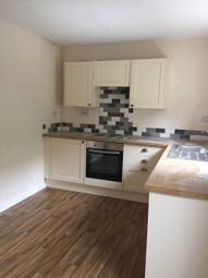 Thumbnail 2 bed semi-detached house to rent in Ceri Road, Townhill, Swansea