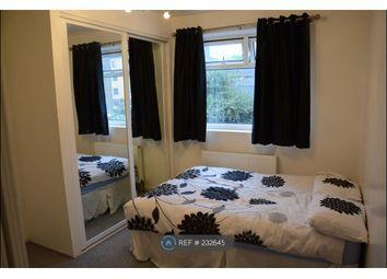 Thumbnail 4 bedroom maisonette to rent in Bygrove Street, London