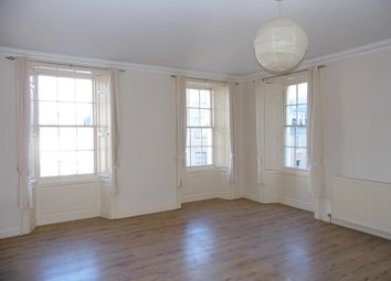 Thumbnail 1 bedroom flat to rent in 3 Watergate, Perth