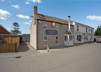 Thumbnail Restaurant/cafe for sale in Brand End Road, Butterwick