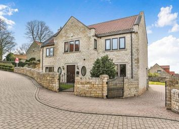 5 bed detached house for sale in Beech House Croft, Clifton, Rotherham S66