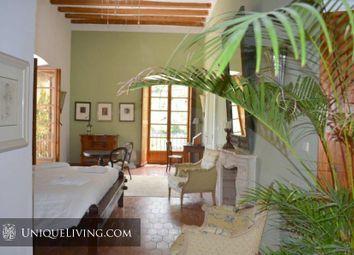 Thumbnail Villa for sale in Soller, Mallorca, The Balearics