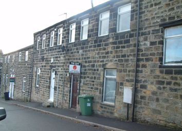 Thumbnail 3 bed flat to rent in Farwell Road, Rawdon, Leeds
