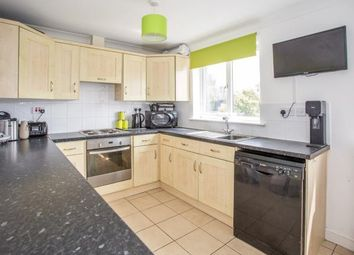 Thumbnail 3 bedroom end terrace house for sale in Great Yarmouth, Norfolk