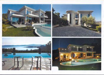 Thumbnail 5 bed villa for sale in Ste Maxime, Alpes-De-Haute-Provence-Alpes-Côte D'azur, France