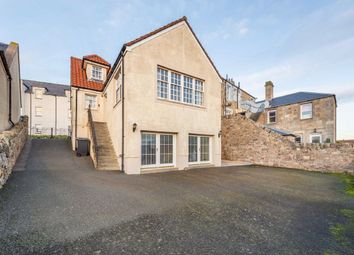 Property for Sale in Crail - Buy Properties in Crail - Zoopla