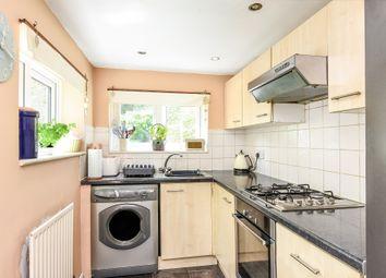 Thumbnail End terrace house for sale in Wyche Grove, South Croydon