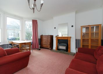 Thumbnail 5 bed duplex to rent in Herbert Road, Woolwich, London