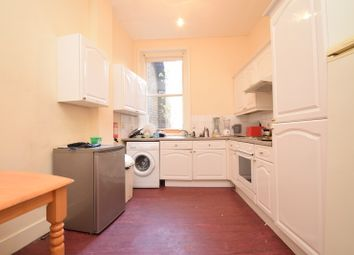 Thumbnail 8 bed triplex to rent in North End Road, West Kensington