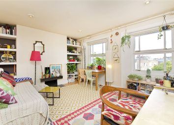 Thumbnail 1 bed flat to rent in Ardleigh Road, Canonbury