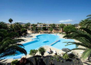 Thumbnail 1 bed apartment for sale in Calle Corralejo, 1, 16196 Villar De Olalla, Cuenca, Spain