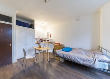 Thumbnail Studio to rent in 2, West End Lane, West Hampstead