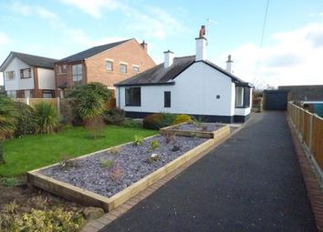 Thumbnail 2 bed bungalow for sale in Richmond Avenue, Breaston, Derby