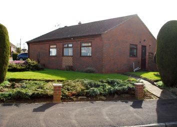 Thumbnail 3 bed detached house for sale in Welland Drive, Burton-Upon-Stather, Scunthorpe