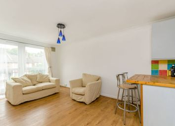 Thumbnail 1 bed maisonette to rent in Whitehorse Lane, South Norwood