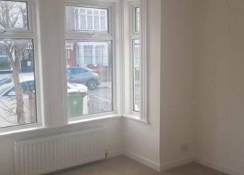 Thumbnail 2 bed maisonette to rent in Overdale Road, London