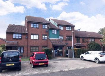 2 bed flat for sale in Baiter Park, Poole, Dorset BH15