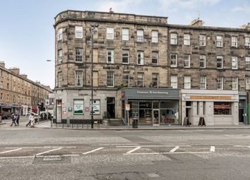 Thumbnail 3 bedroom flat for sale in 127-1 Lothian Road, Edinburgh