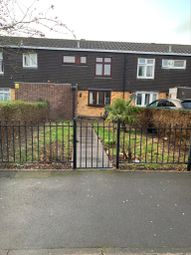 Thumbnail 2 bed terraced house to rent in Cobden Gardens, Balsall Heath
