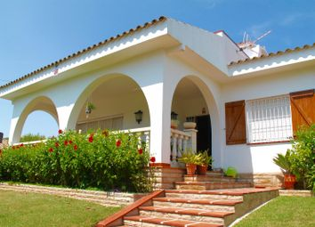 Thumbnail Villa for sale in The Nirvana Housing Estate, El Vendrell, Tarragona, Catalonia, Spain