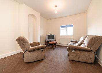 Thumbnail 3 bed semi-detached house to rent in Whitehorse Road, Thornton Heath