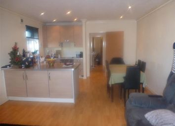 Thumbnail 1 bed flat for sale in Elm Road, Erith, Kent