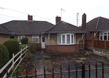 Thumbnail 3 bed bungalow for sale in Orchard Gardens, Ipswich Road, Colchester