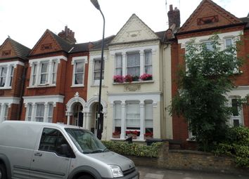 1 bed flat to rent in Brancaster Road, Streatham Hill SW16
