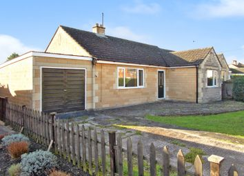 Thumbnail 3 bed detached bungalow to rent in Wynsome Street, Southwick, Trowbridge