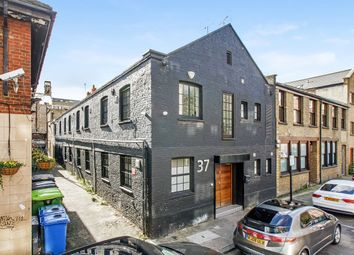 Thumbnail Office for sale in Coate Street, London