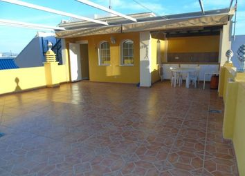 Thumbnail 4 bed detached house for sale in Torre Del Mar, Malaga, Spain