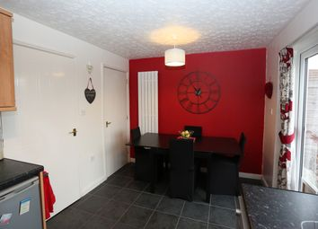 Thumbnail 2 bedroom terraced house for sale in Edwin Phillips Drive, West Bromwich