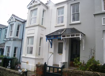 Thumbnail 5 bed terraced house to rent in Arwyn Place, Falmouth