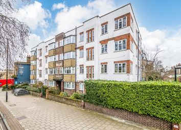 Thumbnail 2 bed flat for sale in Howard Court, Peckham Rye, London