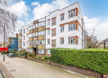 Howard Court, Peckham Rye, London SE15 property