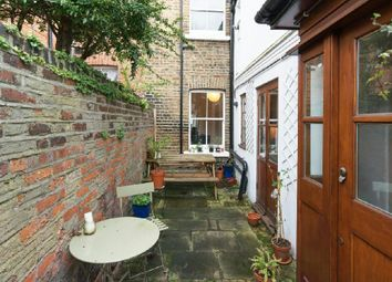 Thumbnail 2 bed flat for sale in York Rise, Dartmouth Park