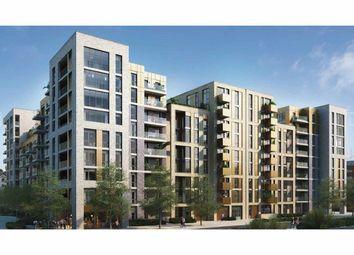 Queenshurst Square, Kingston Upon Thames KT2. 2 bed flat