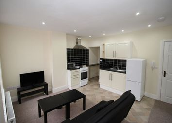 Thumbnail 1 bed flat to rent in Carley Fold, Wigan Road, Bolton