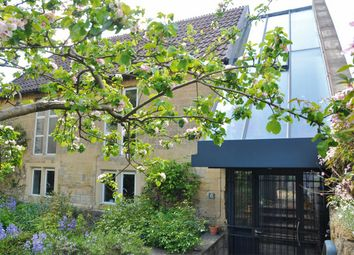 Thumbnail 3 bed cottage for sale in Chapel Lane, Old Sodbury, South Gloucestershire