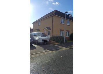 Thumbnail 2 bedroom flat for sale in Flat 6, 3 Chubbs Mews, Poole
