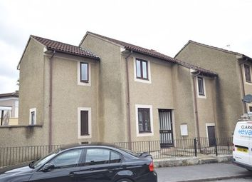 Thumbnail 3 bed end terrace house for sale in Morley Road, Staple Hill, Bristol