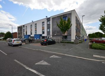 Thumbnail 1 bed flat to rent in Agate Mews, Colman Gardens, Salford Quays, Salford