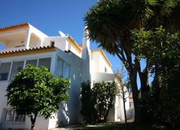 Thumbnail 5 bed detached house for sale in Loulé (São Clemente), Loulé (São Clemente), Loulé