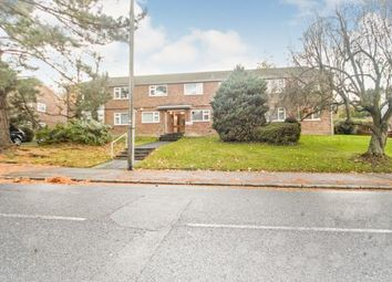 Thumbnail 2 bed maisonette for sale in Highcroft, 30 Old Lodge Lane, Purley, .
