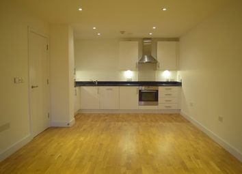 Thumbnail 2 bed flat to rent in Zenith Close, Colindale