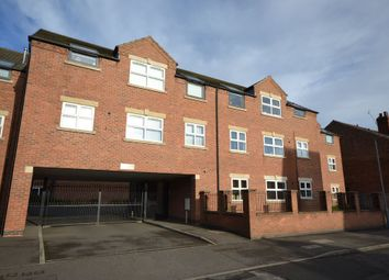 Thumbnail 2 bed flat to rent in 2 Porchester Court, Forester Road