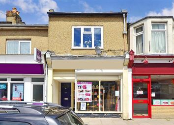 Thumbnail 1 bed flat for sale in Albert Road, Southsea, Hampshire