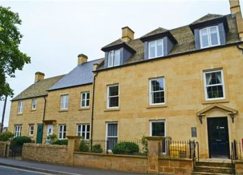 Thumbnail 2 bed flat for sale in Sheep Street, Chipping Campden, Gloucestershire