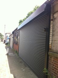 Thumbnail Commercial property to let in West Crescent Road, Gravesend