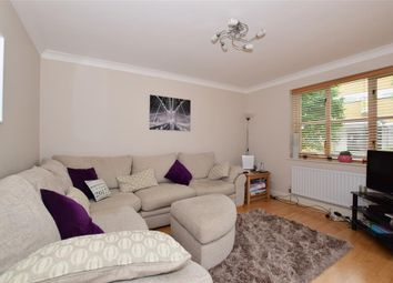 Thumbnail 2 bed flat for sale in Birkheads Road, Reigate, Surrey